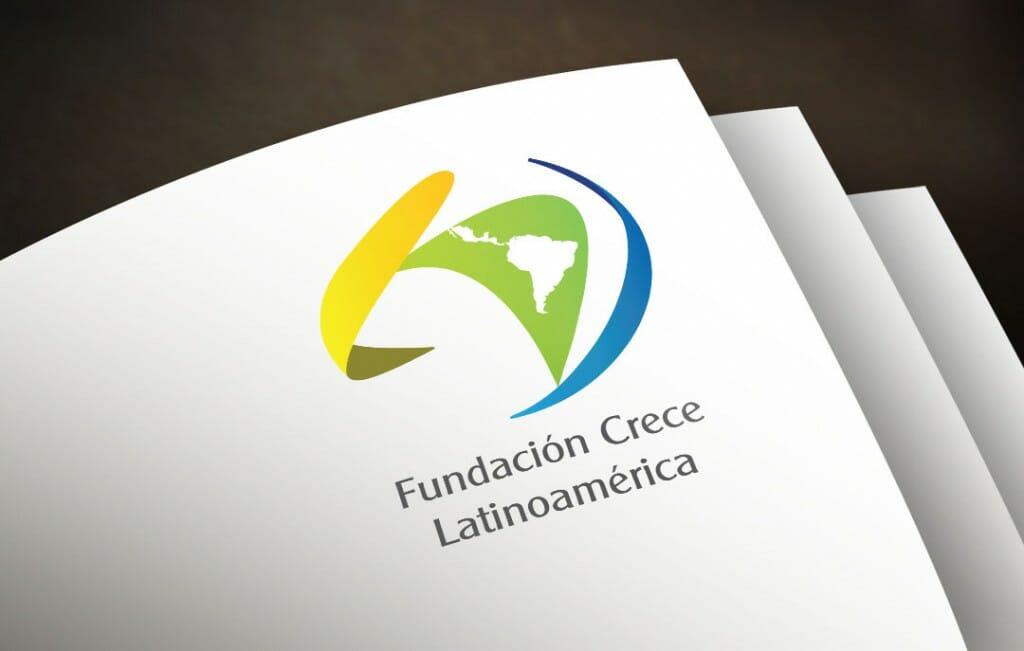 Logo de Fundación